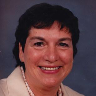 Vivienne Barloga